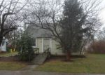 Foreclosed Home en NOONAN RD, York, PA - 17404