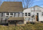 Foreclosed Home en HARMONY LN, Jamison, PA - 18929
