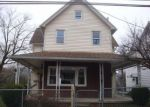 Foreclosed Home en FAIRVIEW ST, Lehighton, PA - 18235
