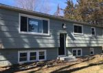 Foreclosed Home en FRANCIS DR, Lebanon, CT - 06249