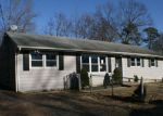 Foreclosed Home en IRIS ST, Browns Mills, NJ - 08015