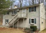 Foreclosed Home en TRANQUILITY DR, Highland Lakes, NJ - 07422