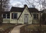 Foreclosed Home en 18TH AVE, Brick, NJ - 08724