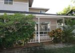 Foreclosed Home en AAWA DR, Ewa Beach, HI - 96706