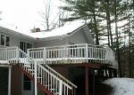 Foreclosed Home en SANDY LN, Tomahawk, WI - 54487