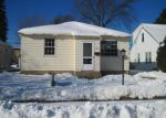 Foreclosed Homes in Racine, WI, 53403, ID: F4120183