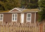 Foreclosed Home en ESTATES WAY, Port Angeles, WA - 98363