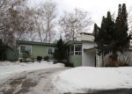 Foreclosed Home en S 22ND AVE, Yakima, WA - 98902