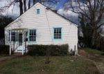 Foreclosed Homes in Norfolk, VA, 23505, ID: F4120204