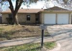 Foreclosed Homes in Fort Worth, TX, 76148, ID: F4120214