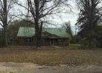 Foreclosed Home en FM 2792, Beckville, TX - 75631