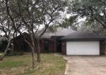 Foreclosed Home en JESSE JAMES DR, Belton, TX - 76513