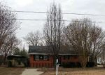 Foreclosed Home en S 7TH ST, Union City, TN - 38261
