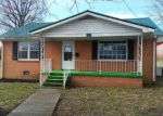 Foreclosed Home en MAIN ST, Mc Ewen, TN - 37101