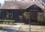 Foreclosed Home en HIGH ST, Dyer, TN - 38330