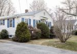 Foreclosed Home en MARINE AVE, Warwick, RI - 02888