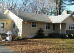 Foreclosed Home in WOONSOCKET HILL RD, North Smithfield, RI - 02896
