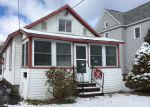 Foreclosed Home en EAST AVE, Cortland, NY - 13045
