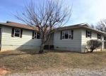 Foreclosed Homes in Oklahoma City, OK, 73165, ID: F4120285