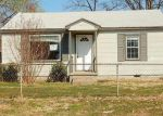 Foreclosed Home in W 1ST ST, Tulsa, OK - 74127