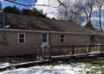 Foreclosed Home en BRACE AVE, Mansfield, OH - 44905