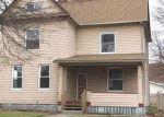 Foreclosed Home in 11TH ST NE, Massillon, OH - 44646