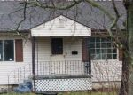 Foreclosed Homes in Akron, OH, 44313, ID: F4120302