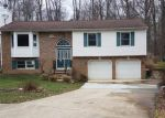 Foreclosed Home in TREEFERN CT, Twinsburg, OH - 44087