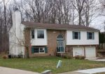 Foreclosed Home en TREEFERN CT, Twinsburg, OH - 44087