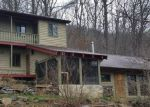 Foreclosed Home in SLEEPY GAP RD, Arden, NC - 28704