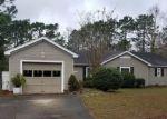 Foreclosed Home en TALON CT, Wilmington, NC - 28409