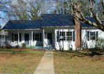 Foreclosed Home en VICTORIA ST, Elkin, NC - 28621