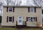 Foreclosed Home en NORTHLAND AVE, Rochester, NY - 14609