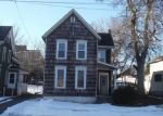 Foreclosed Home en HUNTINGTON ST, Watertown, NY - 13601