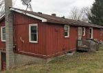 Foreclosed Home en ROUTE 98, Varysburg, NY - 14167