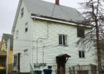 Foreclosed Home en STANLEY ST, Buffalo, NY - 14206