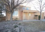 Foreclosed Homes in Rio Rancho, NM, 87144, ID: F4120350