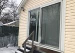 Foreclosed Home en LAKEVIEW TER, Oakland, NJ - 07436