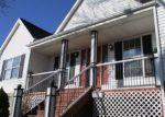 Foreclosed Home en E 5TH ST, Washington, MO - 63090