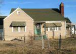 Foreclosed Home en HIGHWAY D, Bolivar, MO - 65613