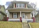 Foreclosed Home in SYCAMORE ST, Saint Joseph, MO - 64503
