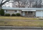 Foreclosed Home en BERNARD ST, Taylor, MI - 48180