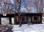 Foreclosed Home en KESTER ST, Plainwell, MI - 49080