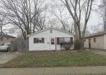Foreclosed Home en COLUMBUS AVE, Warren, MI - 48089