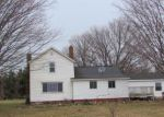 Foreclosed Home en STANCER RD, Union City, MI - 49094
