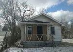 Foreclosed Home en COLORADO AVE, Pontiac, MI - 48341