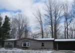 Foreclosed Home en MORNING AIRE LN, Coloma, MI - 49038