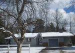 Foreclosed Home en N MEADOWBROOK, White Cloud, MI - 49349