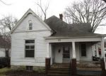 Foreclosed Home en DUDLEY AVE, Georgetown, KY - 40324