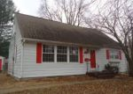 Ejecuciones Hipotecarias en Cedar Rapids, IA, 52403, Identificación: F4120461